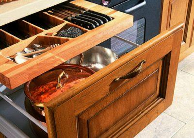 Cucina Aline Mobilegno (33)