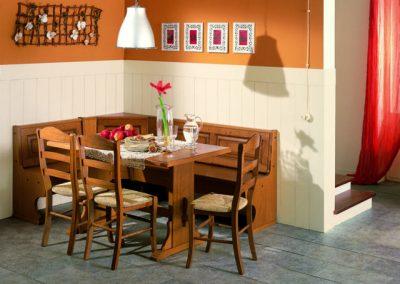 Cucina Aline Mobilegno (35)