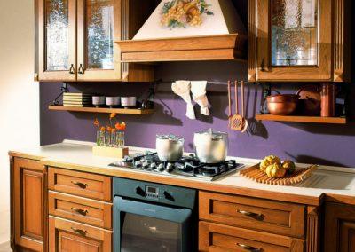 Cucina Aline Mobilegno (4)