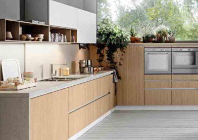 Cucina Aura Mobilegno (11)