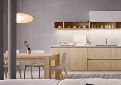 Cucina Aura Mobilegno (13)