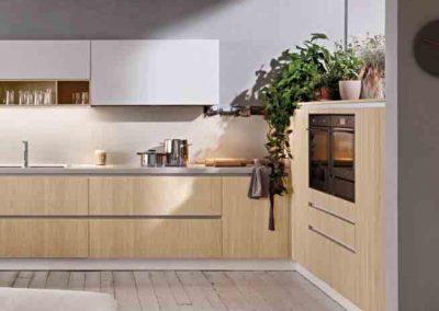 Cucina Aura Mobilegno (14)