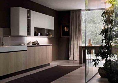Cucina Aura Mobilegno (2)