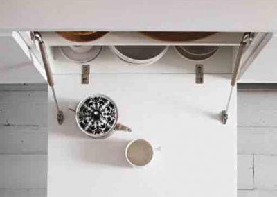 Cucina Aura Mobilegno (21)