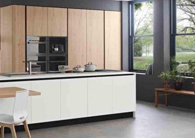 Cucina Aura Mobilegno (28)