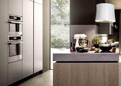 Cucina Aura Mobilegno (3)