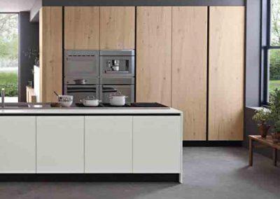 Cucina Aura Mobilegno (30)