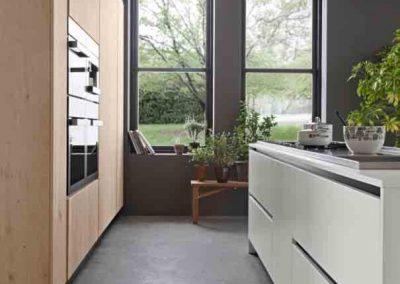 Cucina Aura Mobilegno (31)
