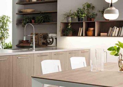 Cucina Aura Mobilegno (36)