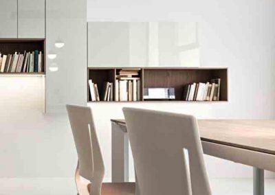Cucina Aura Mobilegno (38)