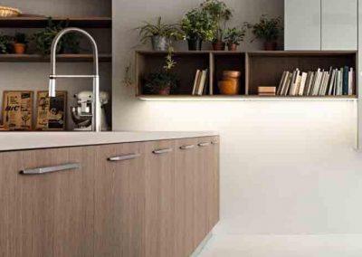 Cucina Aura Mobilegno (39)