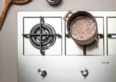 Cucina Aura Mobilegno (41)