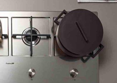 Cucina Aura Mobilegno (42)