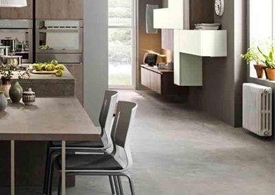 Cucina Aura Mobilegno (44)