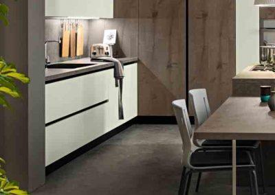 Cucina Aura Mobilegno (45)