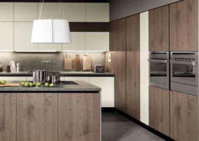 Cucina Aura Mobilegno (46)