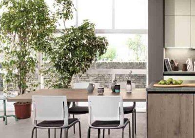 Cucina Aura Mobilegno (47)