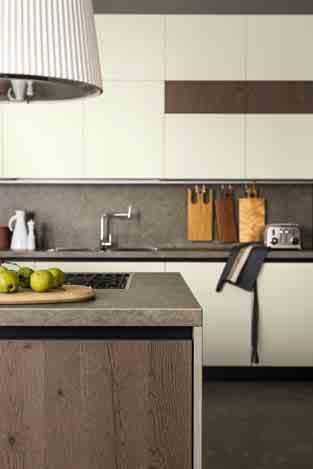 Cucina Aura Mobilegno (48)