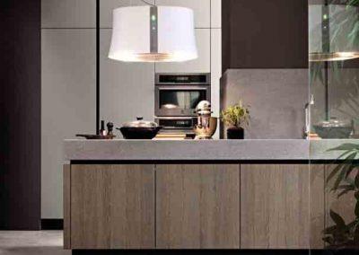 Cucina Aura Mobilegno (5)