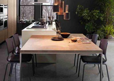 Cucina Aura Mobilegno (57)