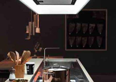 Cucina Aura Mobilegno (61)