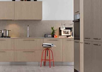 Cucina Aura Mobilegno (66)