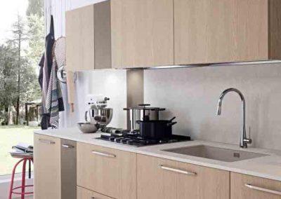 Cucina Aura Mobilegno (67)