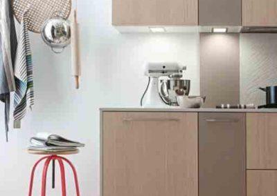 Cucina Aura Mobilegno (69)