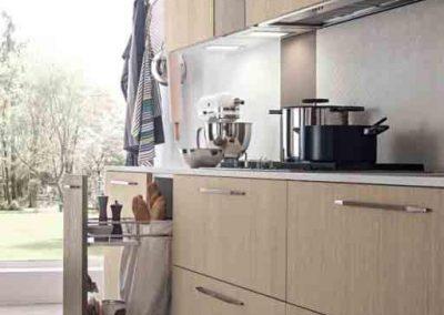 Cucina Aura Mobilegno (70)