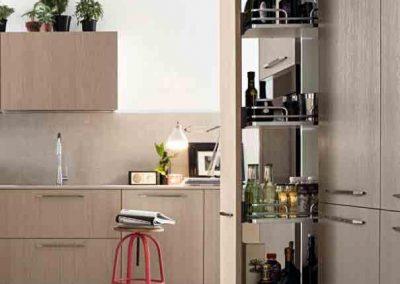 Cucina Aura Mobilegno (75)