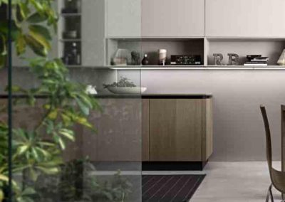 Cucina Aura Mobilegno (8)