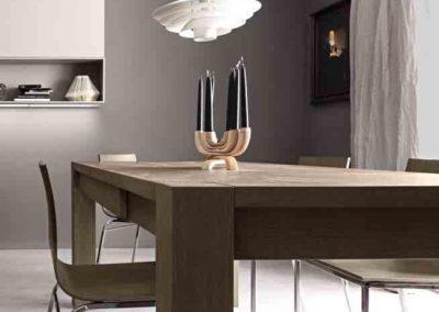 Cucina Aura Mobilegno (9)
