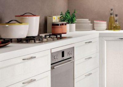 Cucina Avenue Spagnol Cucine (13)