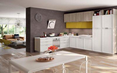 Cucina Avenue Spagnol Cucine