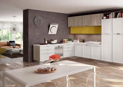 Cucina Avenue Spagnol Cucine (14)