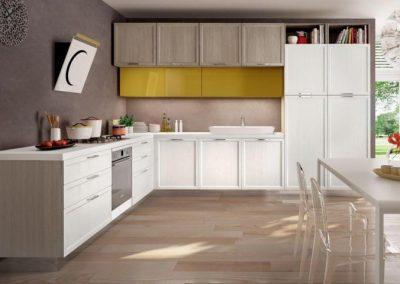 Cucina Avenue Spagnol Cucine (15)