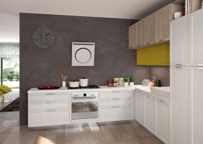 Cucina Avenue Spagnol Cucine (17)