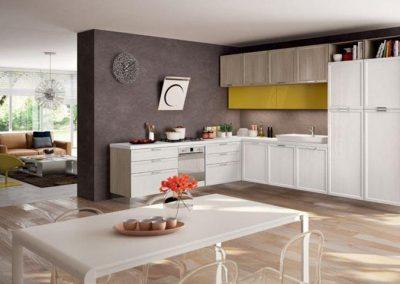 Cucina Avenue Spagnol Cucine (18)
