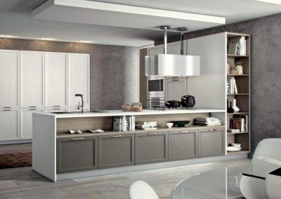 Cucina Avenue Spagnol Cucine (21)