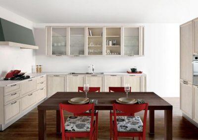 Cucina Avenue Spagnol Cucine (24)
