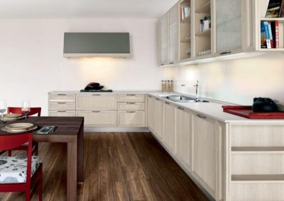 Cucina Avenue Spagnol Cucine (25)