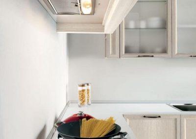 Cucina Avenue Spagnol Cucine (26)