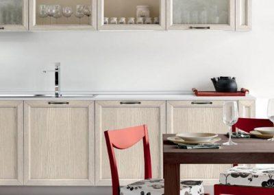 Cucina Avenue Spagnol Cucine (27)