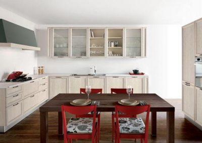 Cucina Avenue Spagnol Cucine (28)