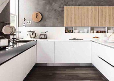 Cucina Cloe Mobilegno (11)