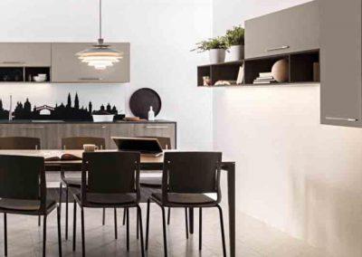 Cucina Cloe Mobilegno (24)