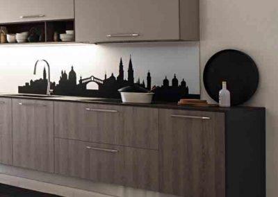 Cucina Cloe Mobilegno (26)