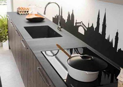 Cucina Cloe Mobilegno (28)