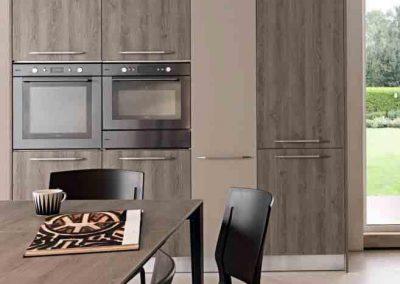 Cucina Cloe Mobilegno (29)
