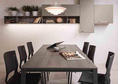 Cucina Cloe Mobilegno (30)